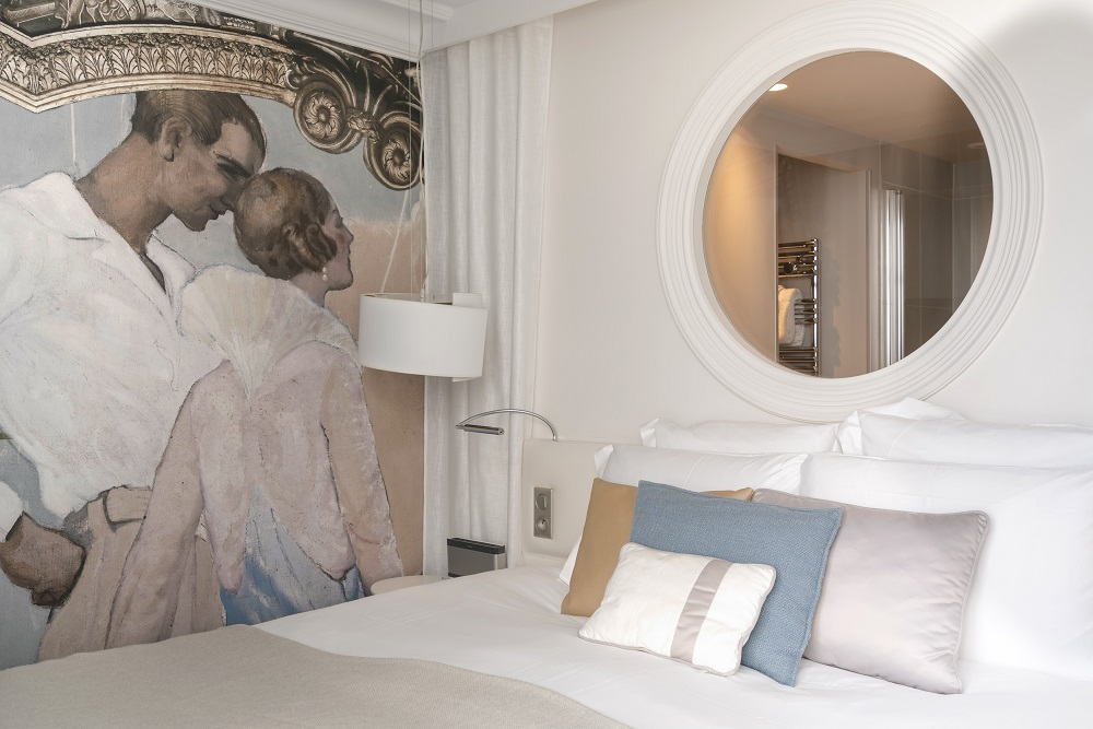 Cures_Marines_Trouville_Hôtel-MGallery-Chambre_