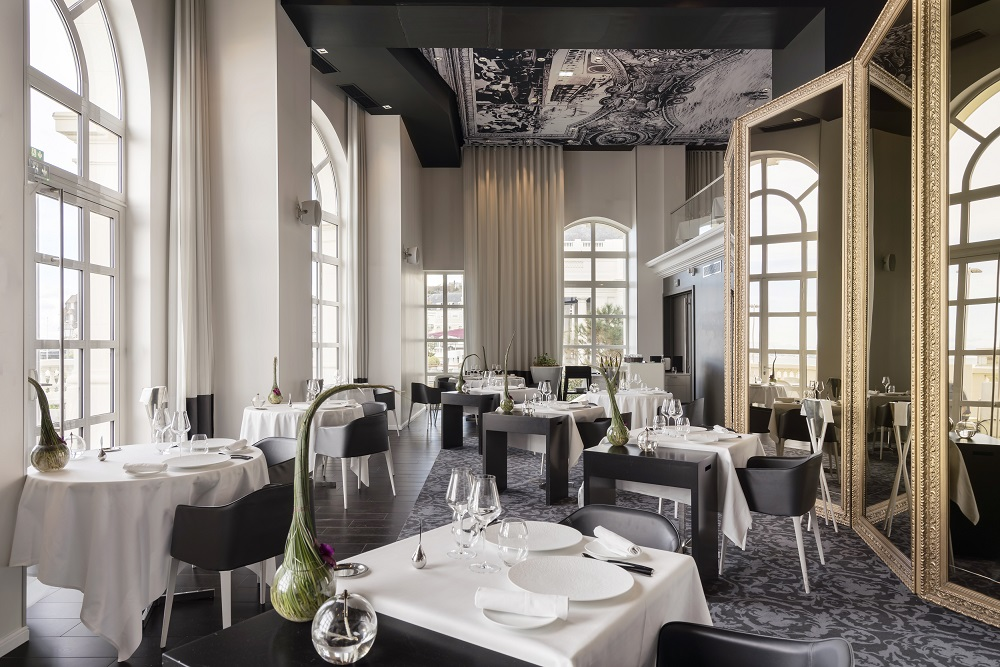 Cures_Marines_Trouville_Hôtel-MGallery-Dining